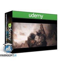 دانلود Udemy Unity 3D Game Development (2020) – From Beginners to Masters