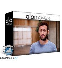 دانلود Alo Moves 7-DAY CORE IGNITE