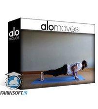 دانلود Alo Moves Advanced Inversions & Transitions