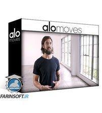 دانلود Alo Moves CORE 10X10