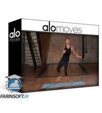 دانلود Alo Moves Elasticity- Fascial Conditioning