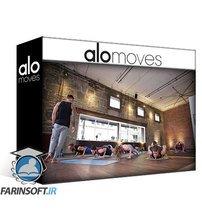 دانلود Alo Moves Elements of Life