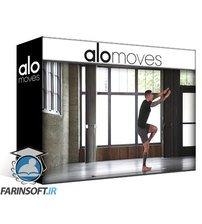 دانلود Alo Moves Movement Rx