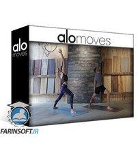دانلود Alo Moves Alomoves – Power10