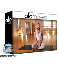 دانلود Alo Moves Strength & Elevation Flows