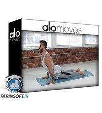 دانلود Alo Moves The Balancing Act