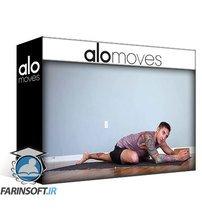 دانلود Alo Moves True Flexibility