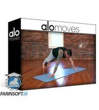 دانلود Alo Moves True Strength Evolution 2