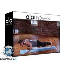 دانلود Alo Moves True Strength Evolution 3