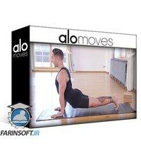 دانلود Alo Moves True Strength Fundamentals