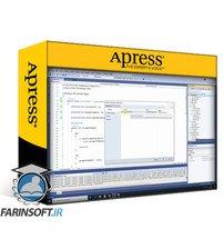 دانلود Apress Getting Started with ASP.NET Core 3.0 Blazor Framework Fundamentals for Full-stack Web Development Without JavaScript