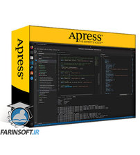 دانلود Apress PowerShell Core for SQL Server – Automating Your Transact-SQL Scripts