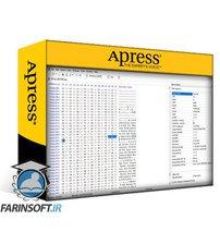 دانلود Apress SQL Server Transparent Data Encryption: Protecting Database Files at Rest