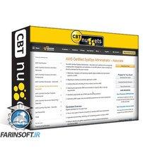 دانلود CBT Nuggets AWS Certified SysOps Administrator Associate (SOA-C01)