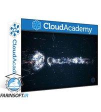 دانلود Cloud Academy Building and Testing Applications on Google Cloud Platform