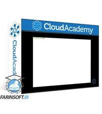 دانلود Cloud Academy Introduction to Amazon ECS