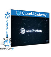 دانلود Cloud Academy Using Amazon EFS to Create Elastic File Systems for Linux-Based Workloads