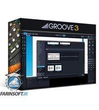 دانلود Groove3 Dorico 3.1 Update Explained