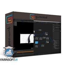 دانلود Gumroad KeyShot 9 New Feature Scenes