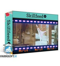 دانلود Skillshare 35mm Film Photography For Beginners