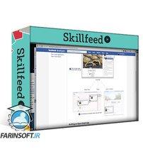 دانلود Skillshare Crash Course: APIs w/ Facebook & Twilio