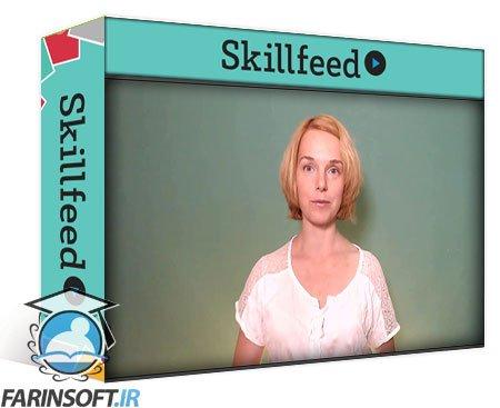 دانلود Skillshare Create a ChatBot that will answer questions for you on Facebook Messenger