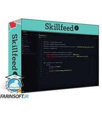 دانلود Skillshare Create an Image Detection App from Scratch using Machine Learning