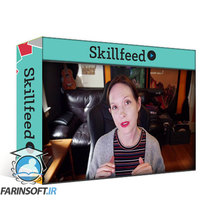 دانلود Skillshare Introduction to Animation Filmmaking
