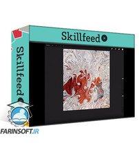 دانلود Skillshare iPad Artistry: Liquify Everything in Procreate