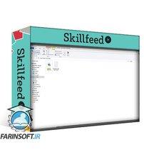 دانلود Skillshare Learn Docker and Kubernetes from scratch