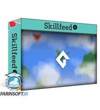 دانلود Skillshare Making Your Own Games With GameMaker Studio 2: GameMaker Language