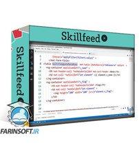 دانلود Skillshare Ultimate Guide to Angular Material