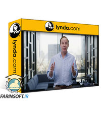 دانلود lynda Advanced Linux: The Linux Kernel