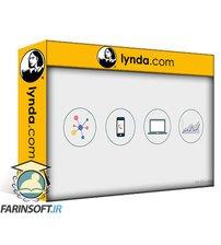دانلود lynda Creating Your IT Strategy