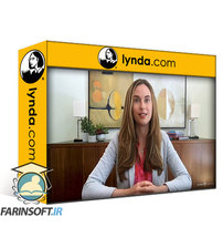 دانلود lynda Leading a Small Business through a Crisis