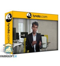 دانلود lynda Privacy by Design: Data Classification