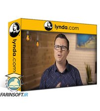 دانلود lynda Productivity: Prioritizing at Work