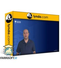دانلود lynda Risk Management for IT and Cybersecurity Managers