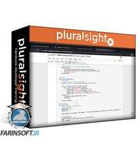 دانلود PluralSight Building End-to-end Machine Learning Workflows with Kubeflow