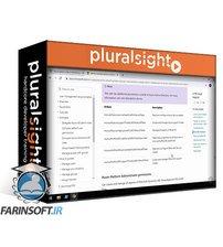دانلود PluralSight Configuring and Managing Microsoft 365 Workload Integrations