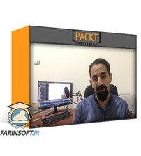 دانلود PacktPub An Introduction to Stata