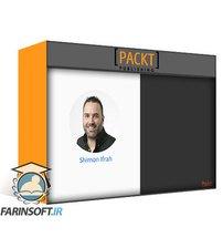 دانلود PacktPub Architecting Cloud Computing Solutions on Microsoft Azure