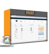 دانلود PacktPub Machine Learning for Finance