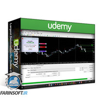 دانلود Udemy A Complete Guide To Trading FOREX using the RBGB Strategy