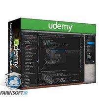 دانلود Udemy Build A Chat Application With Firebase, Flutter and Provider