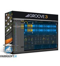 دانلود Groove3 Logic Pro X 10.5 Update Explained