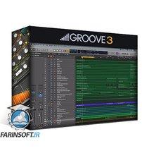 دانلود Groove3 Waves OVox Explained