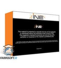 دانلود INE CCNA 200-301 ( New 2020 )
