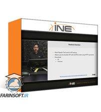 دانلود INE Programmability in SD-Architecture