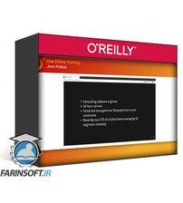 دانلود OReilly Building the skills to succeed 90 minutes